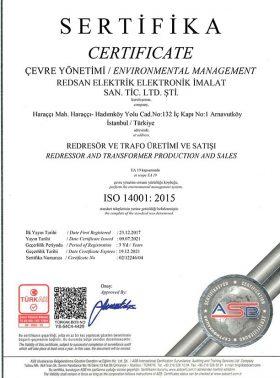 redsan-elektronik-sertifika-1