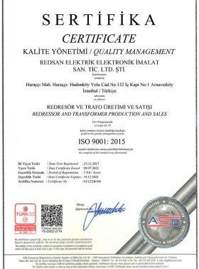 redsan-elektronik-sertifika-2