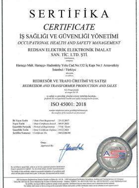 redsan-elektronik-sertifika-3
