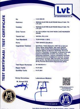 redsan-elektronik-sertifika-4