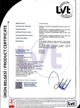 redsan-elektronik-sertifika-5