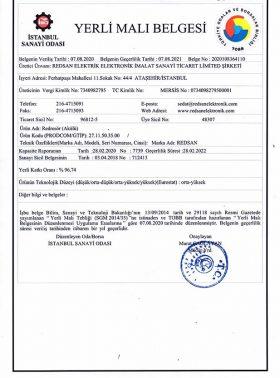 redsan-elektronik-sertifika-6